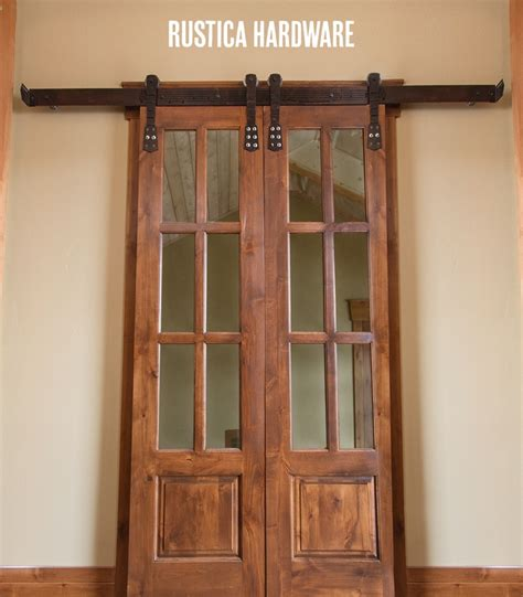 custom interior barn door hardware western track 280 best images about home decor ideas on pinterest