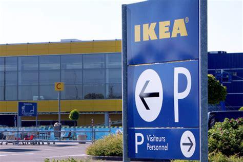 Ikea Hotline Kostenlos by Ikea Ruft Pax Spiegelt 252 Ren Zur 252 Ck