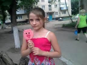 Summer girls 15 imgsrc ru