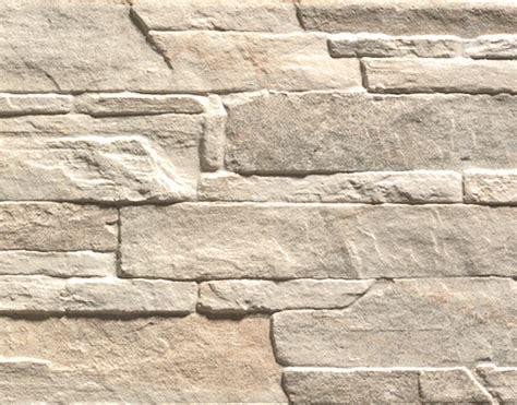 sichenia pav 233 wall dolmen wandverblender savana 22 5x45cm