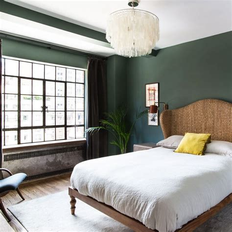Bedroom Paint Ideas by Fabulous Bedroom Paint Ideas Bellaathomes Net