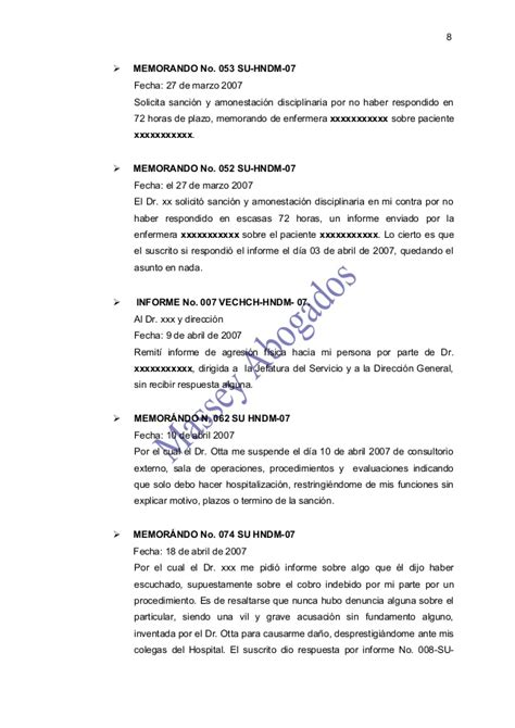 manual repair autos 2009 cadillac cts user handbook cadillac 2016 cts owners manual pdf download autos post