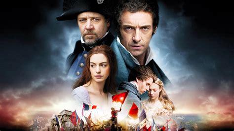 los miserables les mis 233 rables 2012 the movie
