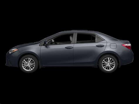 ens lexus toyota used cars used sedan for sale in saskatoon second sedan on