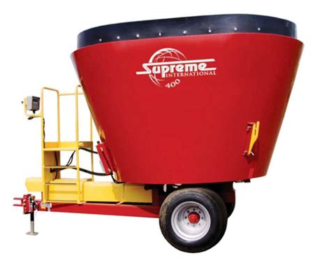 owen cattle co ltd supreme cattle diet feeders