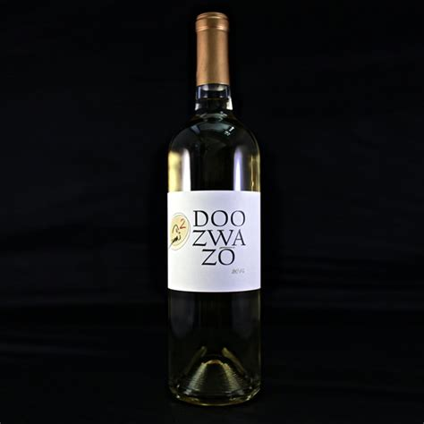 Elzatta Fancy By Hilmy Shop 2014 doo zwa zo hilmy cellars