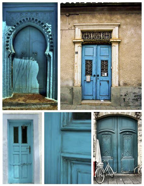 energy exterior doors exterior doors house appeal