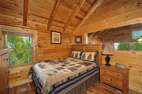 Memories Cabin by Majestic Memories Log Cabin Awesome Views For