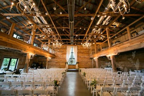 wedding venues in atlanta ga 2 ga wedding ceremony reception venue the variety works barn wedding venue near