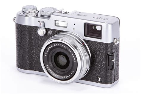 the best fujifilm best compact 2016 what digital