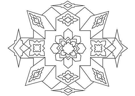 prism designs coloring pages pages prism design coloring pages