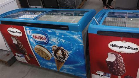 Office Depot Hours Hialeah Manny S Appliances Air Conditioners Hialeah Florida Fl