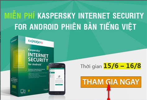 kaspersky security for android kaspersky mobile security for android 1 year free update qureshi mobiles and computers
