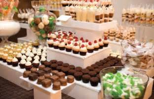Dessert Buffet Table Ideas Wedding Dessert Buffet Hudson Valley Ceremonies