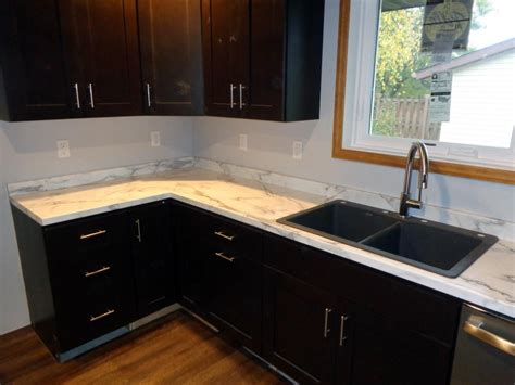 new wilsonart premium laminate countertop house design
