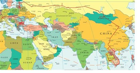 middle east map armenia middle east countries map armenia azerbaijan