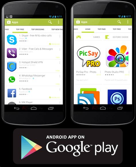 play app for android free play store apk free for android 4 2 2