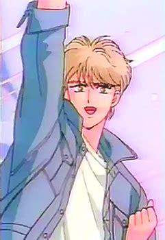 Anime 80s by 80s Anime Meme