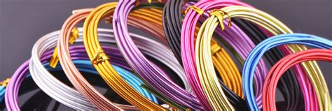 colored electrical wire k grayengineeringeducation