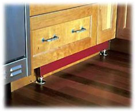 European Baseboard Heaters 1000 Images About Living Room On Newel Posts