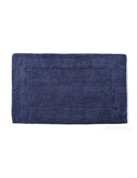 tappeto da bagno tappeto da bagno up and by fazzini