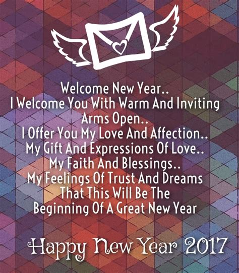 best new years sentiments 50 best new year resolution quotes 2018 with images happy new year 2018 quotes wishes sayings