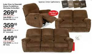 fred meyer furniture sale great deals on couches bunk beds source