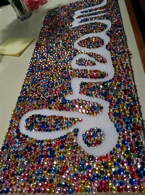 cool things to do with mardi gras 124 best images about cool things to do on