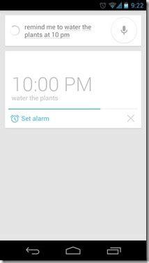 android siri equivalent using siri equivalent on android macrumors forums