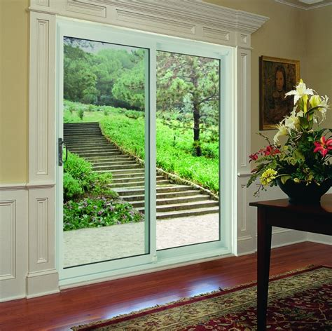 interior design free my