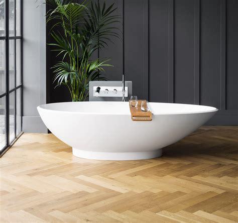 vasca bagno prezzi vasche da bagno archivi arredobagno news
