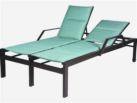 chaise lounge replacement fabric outdoor chaise lounge replacement fabric mariaalcocer com