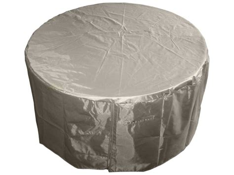 Covers For Patio Heaters Az Patio Heaters Waterproof Cover For Large Firepit Hli F Rcvr