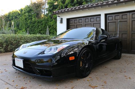 old car manuals online 2005 acura nsx navigation system nsx for sale nsx buyers guide