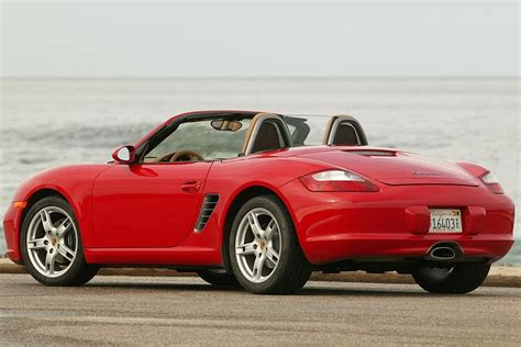 how things work cars 2007 porsche boxster navigation system 2007 porsche boxster photos informations articles bestcarmag com