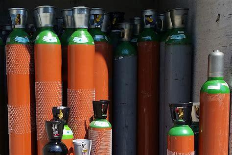 cucina cania gas vendita piceno oggi 187 piceno gas vendita attivata
