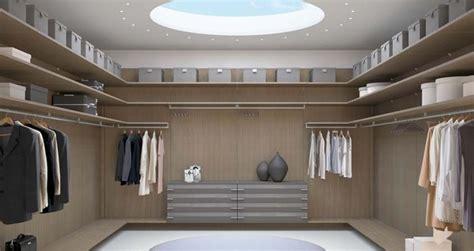 Bedroom Dividers Ideas natura dressing room roble canamo antracita brillo tul