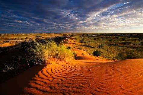 stunning south africa  hougaard malan  pics