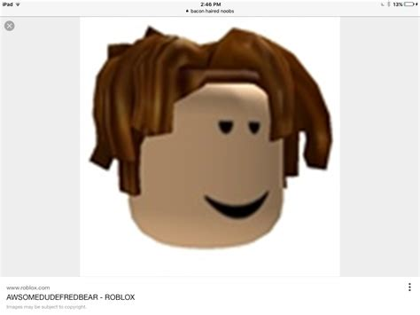 roblox hair for tix chainmail scam roblox wikia fandom powered by wikia