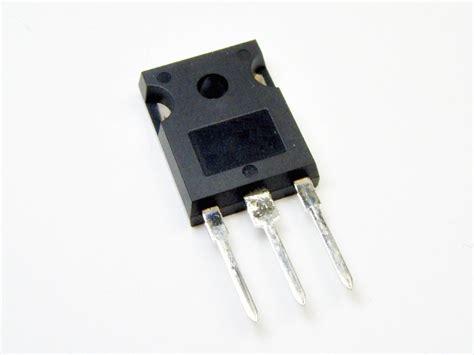 transistor irf460 28 images irf460 datasheet pdf international rectifier irfp460 datasheet