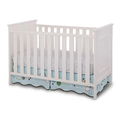 Babies R Us Delta Crib Delta Baby Furniture Babies R Us Disney Princess Magical Dreams White Ambiance Delta