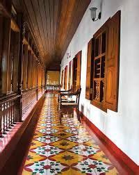 athangudi tiles images chettinad house indian home decor indian interiors