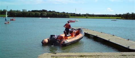 boat insurance best price boat upgrades www penninemarine