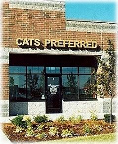 vets in plymouth mn cats preferred veterinary hospital in plymouth mn 763