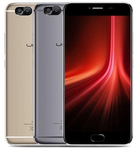 Z1 Grey Soft umidigi z1 smartphone specs price nigeria technology guide