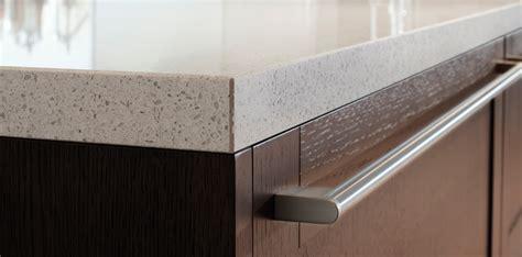 arbeitsplatte quarzstein arbeitsplatten technik center m 246 bel turflon shop