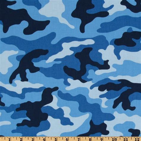 Blue Camo blue camo wallpaper wallpapersafari