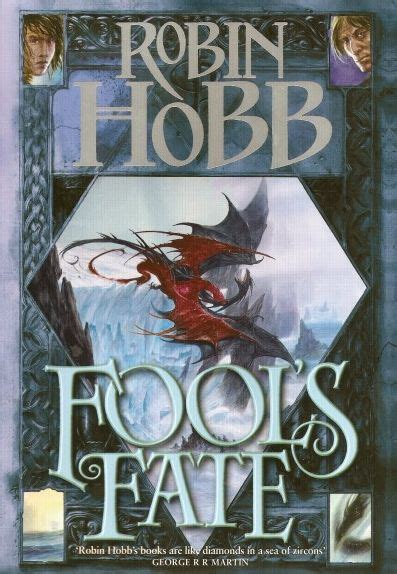 libro fools fate the tawny fool s fate the tawny man 3 by robin hobb risingshadow