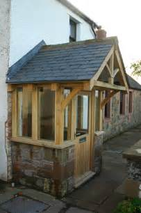 front porch roof kits joy studio design gallery best design