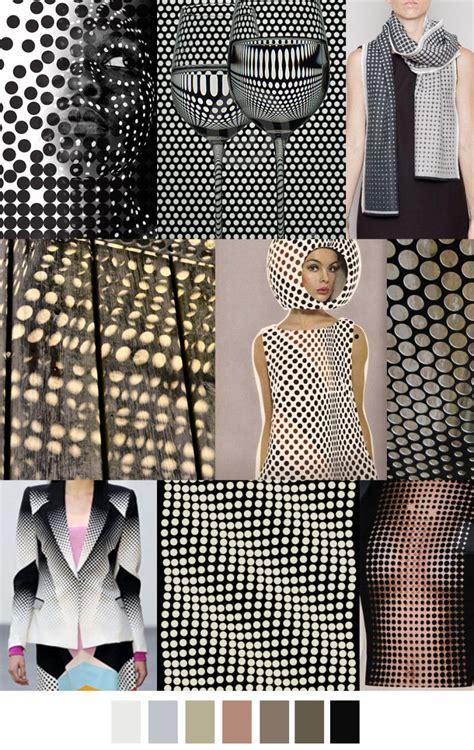 pattern curator 2016 pattern curator half tone a w17 trend 2017 pinterest